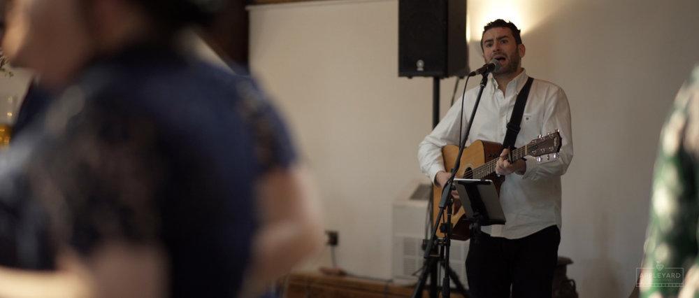 PAUL PASHLEY SINGER 1.jpg