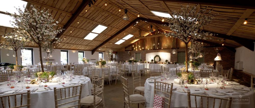 OWEN HOUSE WEDDING BARN 1.jpg