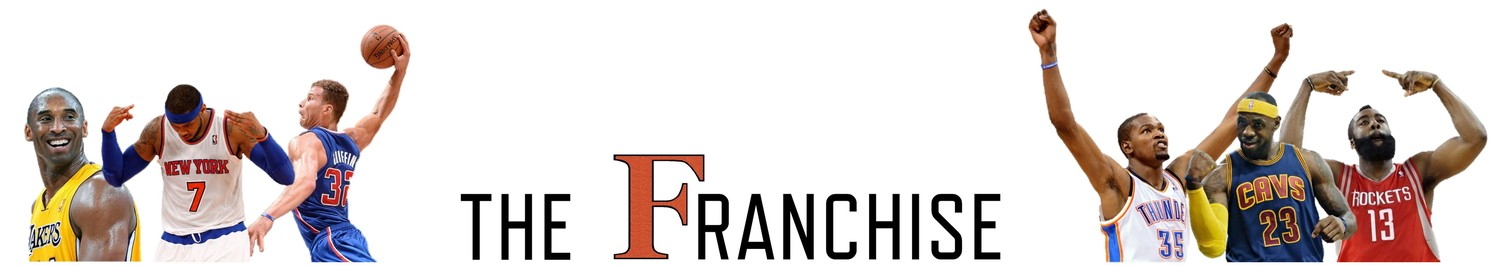The Franchise
