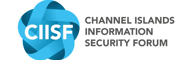 Channel Islands Information Security Forum (CIISF)