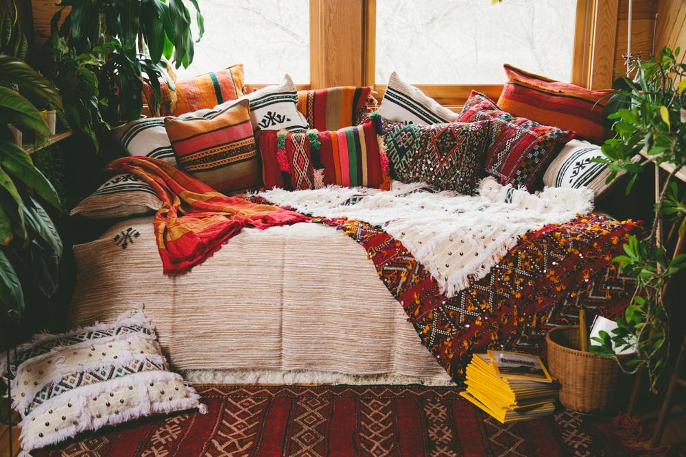 Morocco0018.jpg