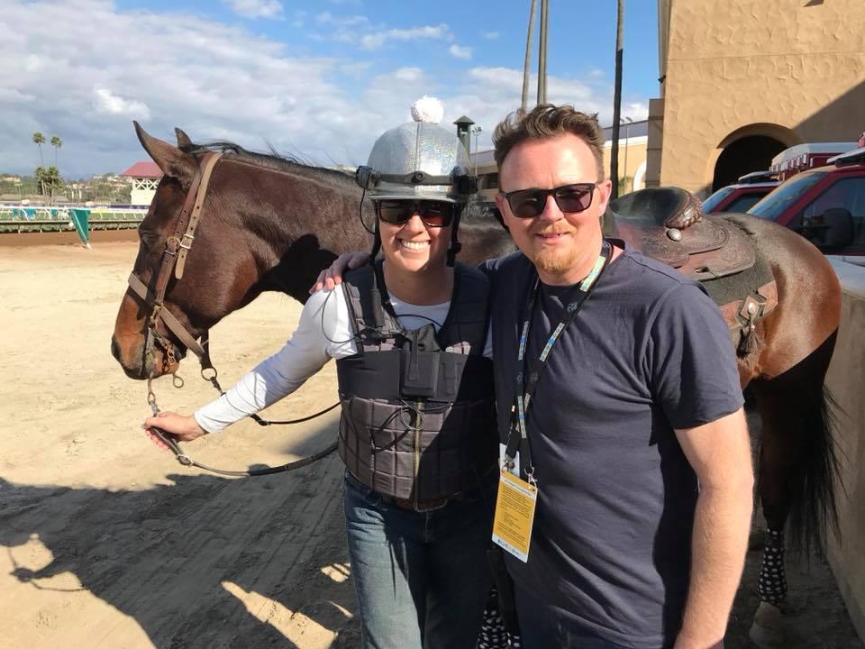 Pony rider.jpg