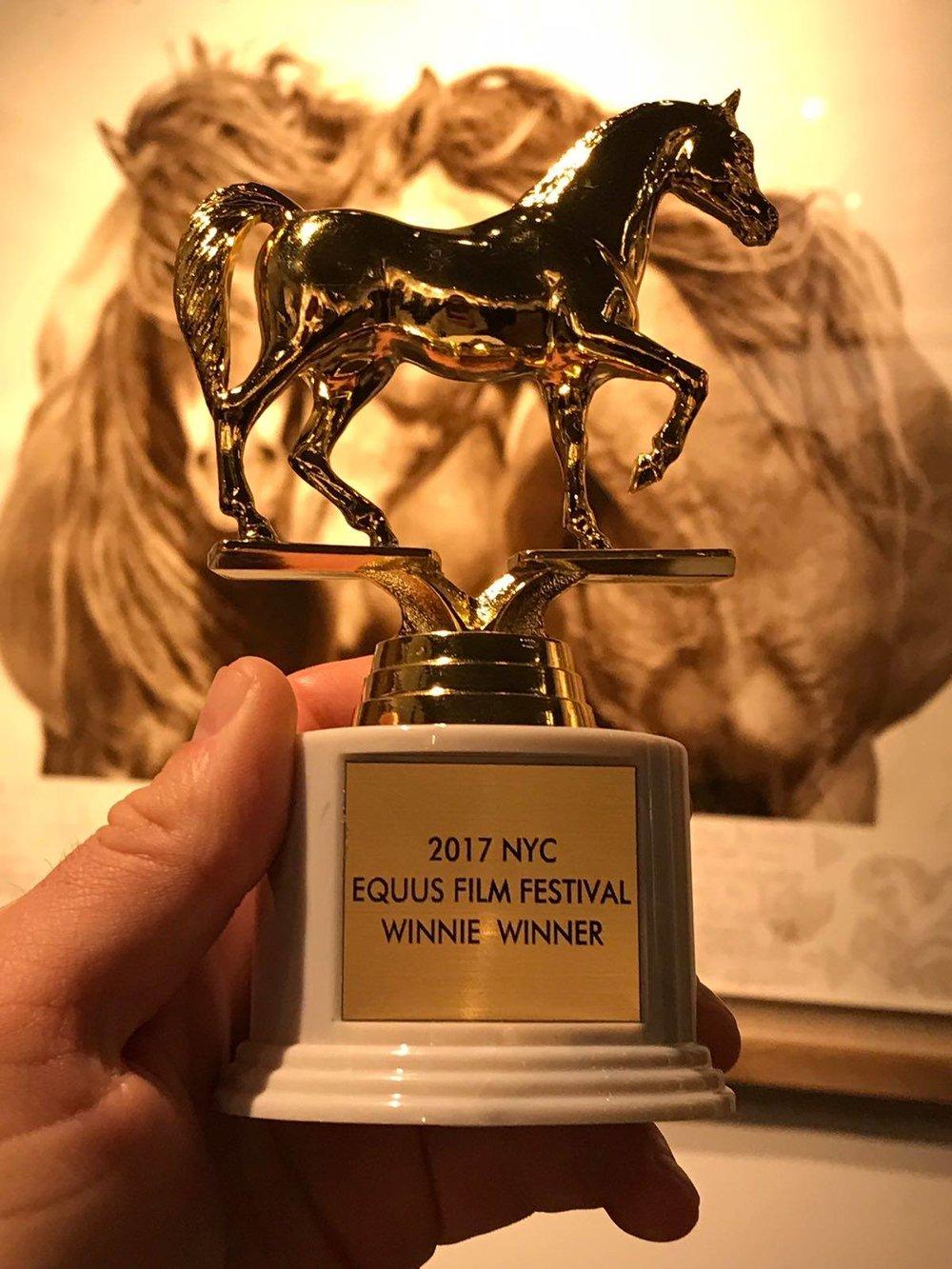 EP @ EQUUS Trophy.jpg