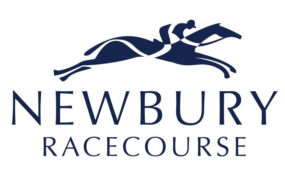 Newbury_racecourse_.jpg