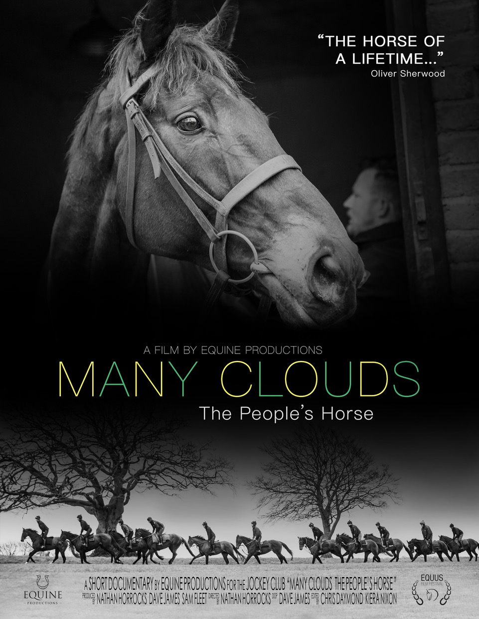 MANY_CLOUDS_EQUUS_Poster 3.jpeg