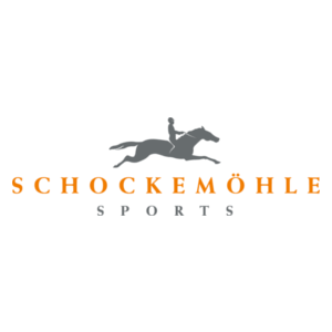 Scholckemohle