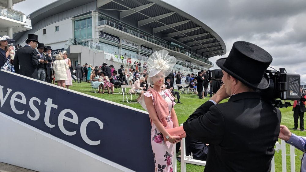 Promo filming @ investec Derby.jpg