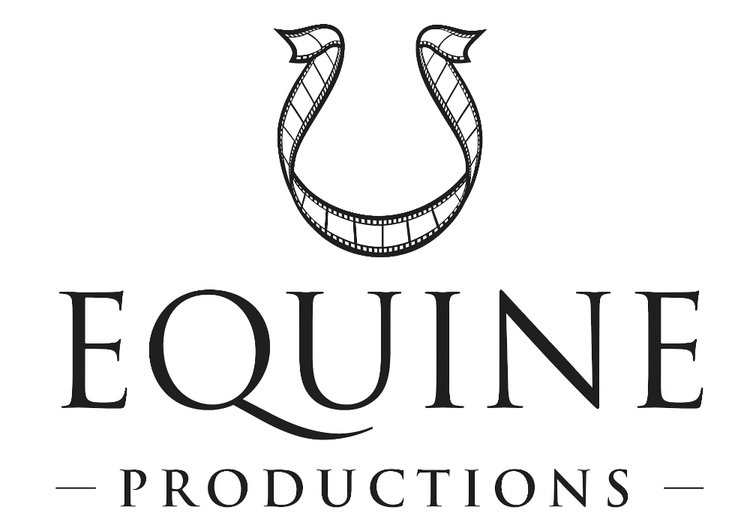 Equine Productions