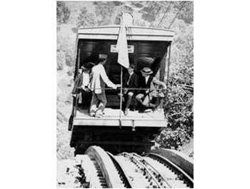 car ascends 1902 for web.jpg