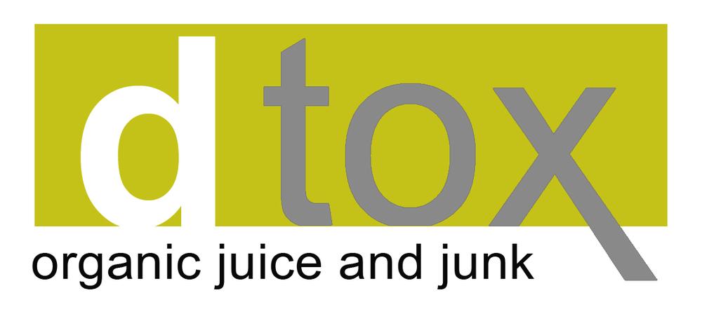 dtox logo_darker.jpg