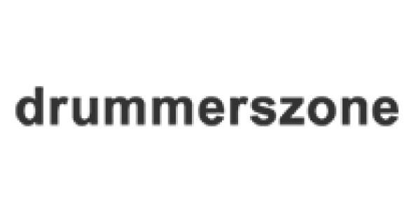 DRUMMERZONE.png
