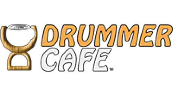 DRUMMERCAFE.png