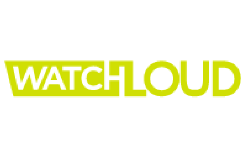 WATCHLOUD.png