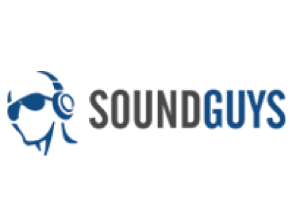 SOUNDGUYS.png