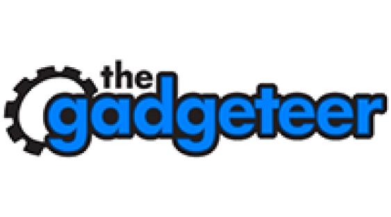 GADGETEER.png