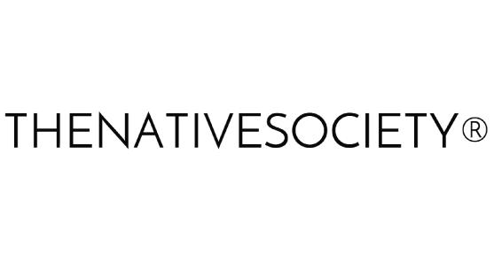 NATIVESOC.png