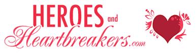 Heroes&HeartbreakersLogo.png