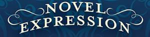 NovelExpressionLogo.jpg