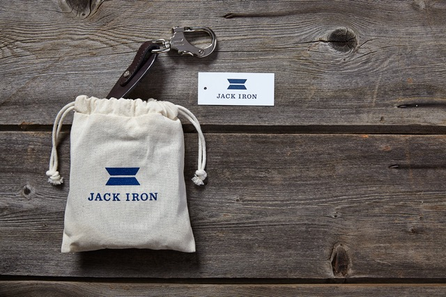 JackIron4.jpeg