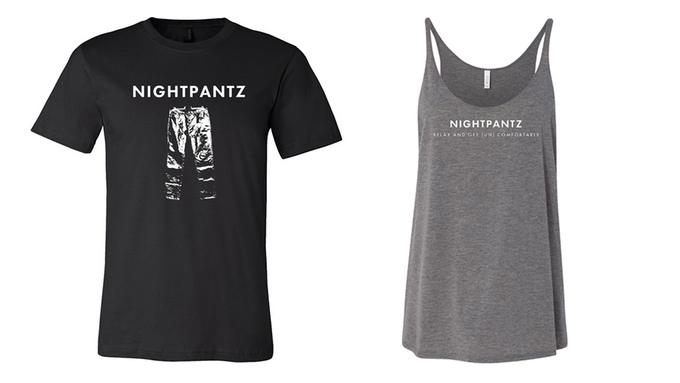 NightpantzTeeTank.jpg