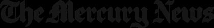 TheMurcuryNews-logo.png