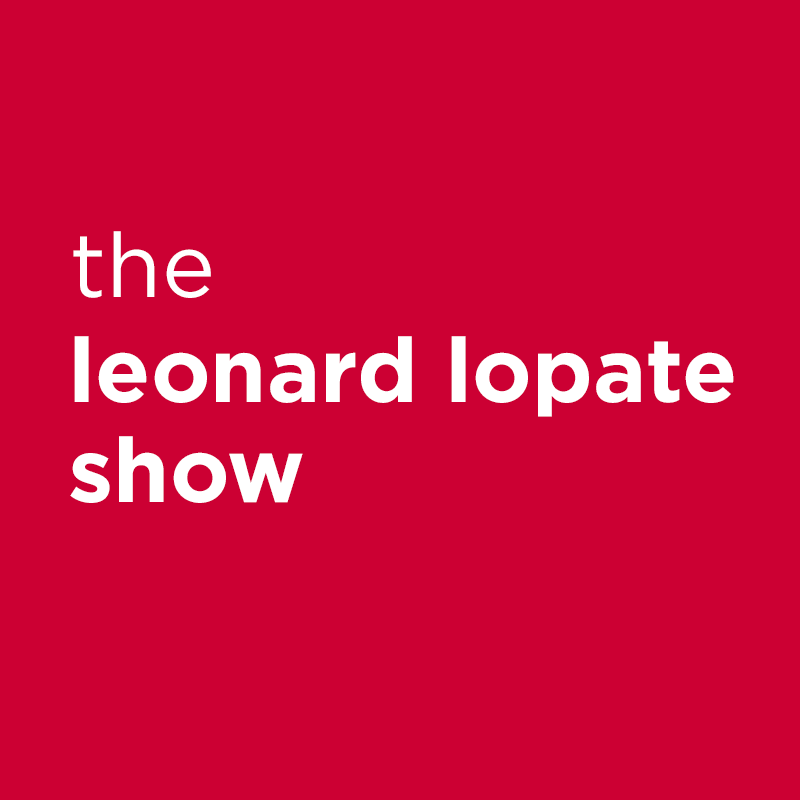 LeonardLopateShow-logo.png
