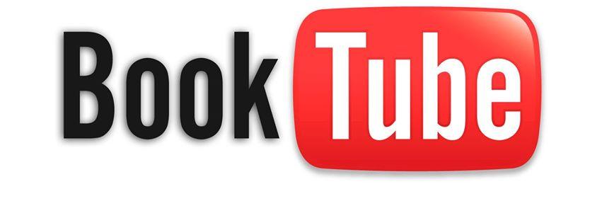 booktube-logo.jpg