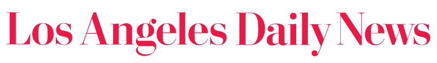 LADailyNews-logo.jpg