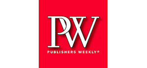 PublishersWeekly-Logo-resized.jpg
