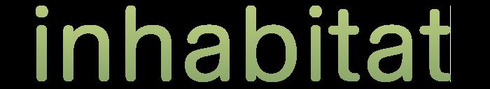 inhabitat-logo-resized.png