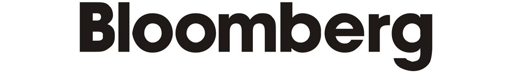 Bloomberg-logo-resized.jpg
