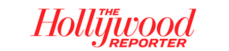 HollywoodReporter-logo-resized.png