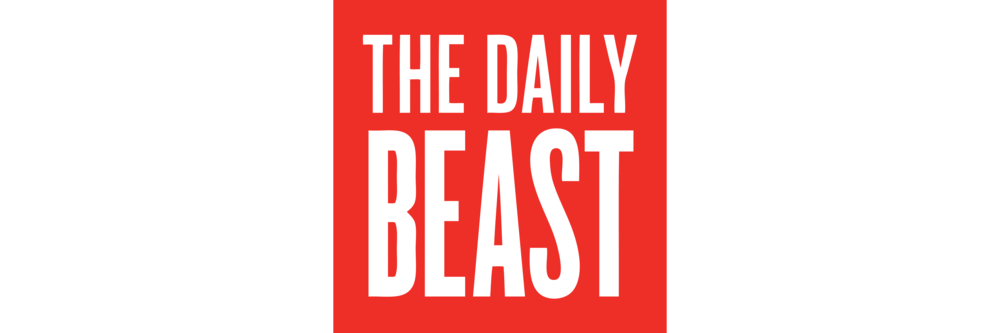 daily-beast-logo--resized.png