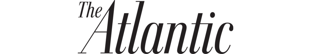 Atlantic-logo--resized.png