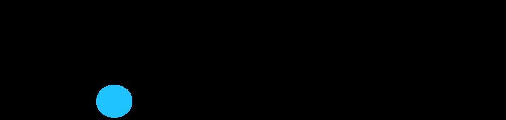 mic-logo--resized.png