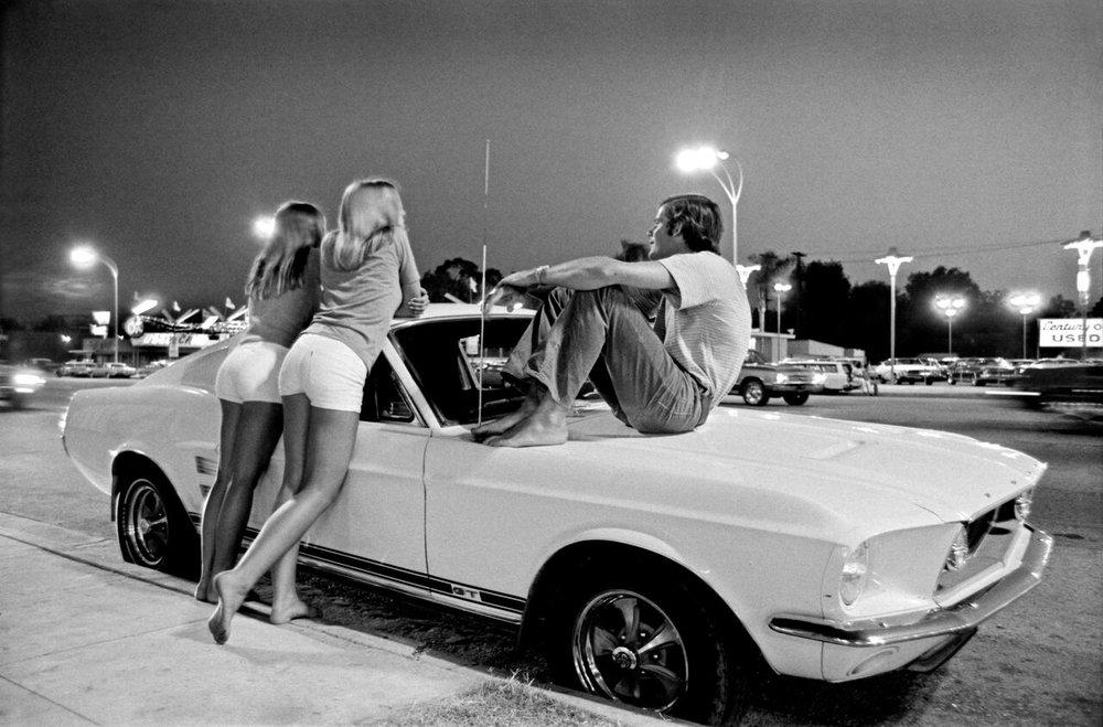 LA1970s24.jpg