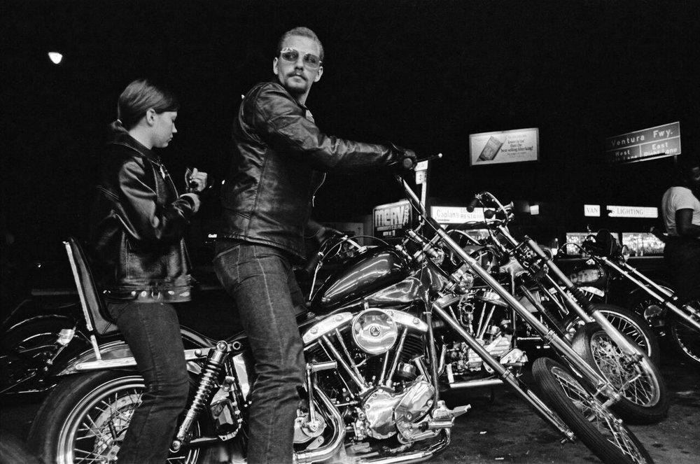 LA1970s-6.jpg