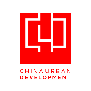 china-urban-development--logo.jpg