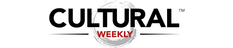 cultural weekly logo.png