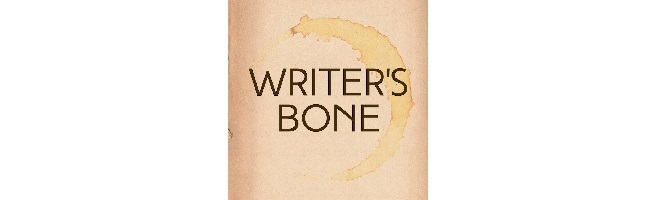 writers-bone-logo-2017-resized.jpg