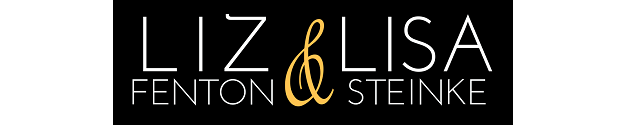 liz-and-lisa-logo.png
