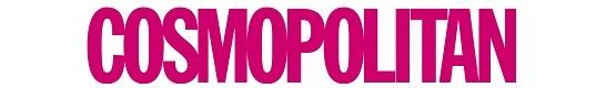 cosmopolitan-logo-resized.jpg