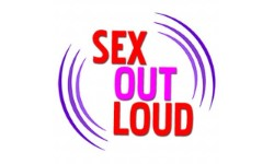 Sex_Out_Loud_logo-reduced.jpg