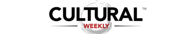 cultural_weekly_logo-resized.png