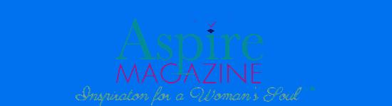 Aspire_Logo.png