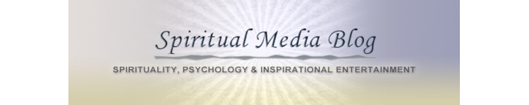 spiritual-media-blog-logo.png
