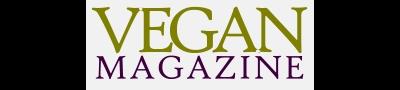 vegan-magazine.png