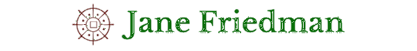 Jane-friedman-logo.png