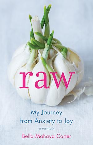 Raw-cover.jpg