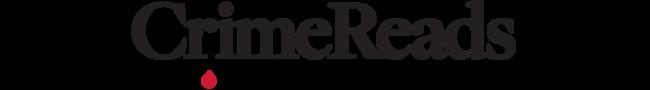 crime-reads-logo.png